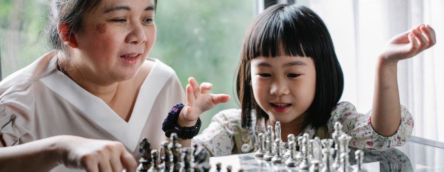 Why Children Must Learn To Think Critically To Succeed In The 21st Century