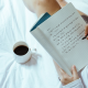 Regular Writing Is A Great Habit To Improve Mental Health – It's Free, It's Easy And It Decreases Suffering