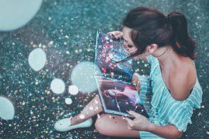 Neuroscience of stories
